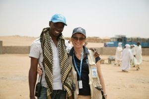 Iridimi With Gaiton 2 UNHCR M Collins.JPG
