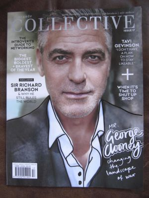 George Clooney Collective Issue 17.jpg