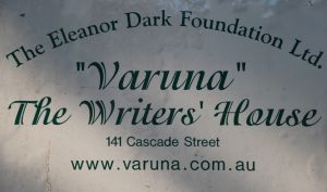 Varuna House Sign.jpg