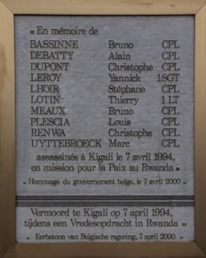 Names of BPK 6x4.jpg