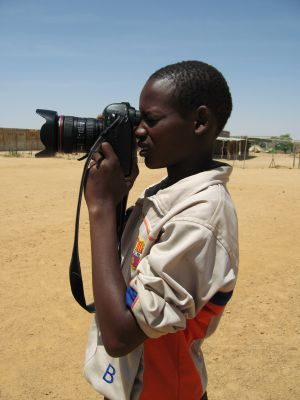 Kounoungou Mohammed Using My Camera UNHCR M Collins-c10.jpg