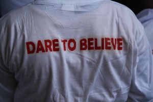 Dare to Believe.jpg
