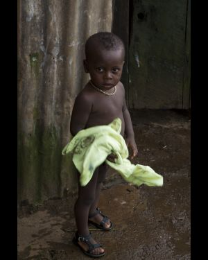 Toddler in Kroo Bay Sierra Leone 2016 web.jpg