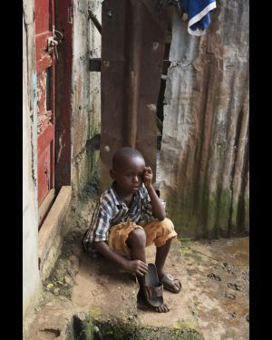 Young Boy Krro Bay Sierra Leone 2016 web.jpg