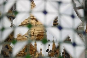 Shwedagon Reflections Yangon.jpg