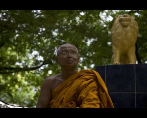 Head Monk with Lion.jpg