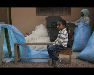 Berber Wool Sorter with Son.jpg